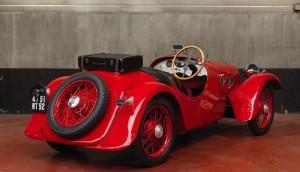 Darmont-Type-V-Junior-1934-3-300x172 Vente Bonhams au Grand Palais (2016), ma sélection Autre Divers