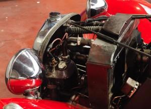 Darmont-Type-V-Junior-1934-5-300x217 Vente Bonhams au Grand Palais (2016), ma sélection Autre Divers
