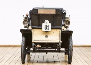 De-Dion-Bouton-Vis-à-vis-Type-D-1899-3-300x214 Vente Bonhams au Grand Palais (2016), ma sélection Autre Divers