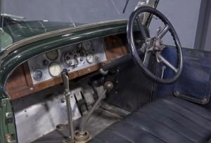 Isotta-Fraschini-8A-torpédo-1926-3-300x204 Vente Bonhams au Grand Palais (2016), ma sélection Autre Divers