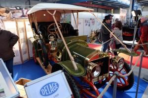 DSCF4721-300x200 Delage Type M de 1909 Divers Voitures françaises avant-guerre