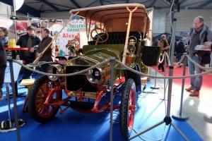 DSCF4723-300x200 Delage Type M de 1909 Divers Voitures françaises avant-guerre
