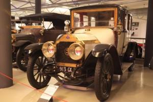 Lorraine-Dietrich-12Hp-type-SLF-1913-1-300x200 Lorraine Dietrich 12 HP Type S.L.F. de 1913 Lorraine Dietrich Lorraine Dietrich 12 HP Type S.L.F. de 1913