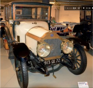 Lorraine-Dietrich-12Hp-type-SLF-1913-3-300x283 Lorraine Dietrich 12 HP Type S.L.F. de 1913 Lorraine Dietrich Lorraine Dietrich 12 HP Type S.L.F. de 1913