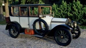 Lorraine-Dietrich-12Hp-type-SLF-1913-7-300x170 Lorraine Dietrich 12 HP Type S.L.F. de 1913 Lorraine Dietrich Lorraine Dietrich 12 HP Type S.L.F. de 1913