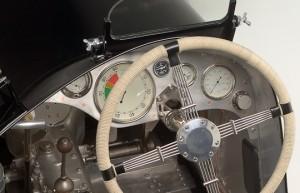 50-05_Delage_GP-18-300x193 Delage 1500 cc 1926 (3/3) Cyclecar / Grand-Sport / Bitza Divers Voitures françaises avant-guerre