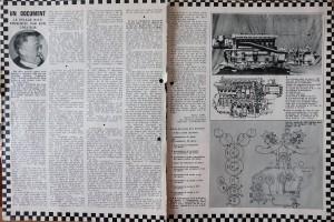DSCF4978-300x200 Delage 1500 cc 1926 (3/3) Cyclecar / Grand-Sport / Bitza Divers Voitures françaises avant-guerre