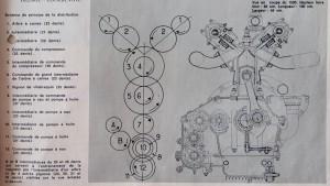 DSCF4980-4-300x169 Delage 1500 cc 1926 (3/3) Cyclecar / Grand-Sport / Bitza Divers Voitures françaises avant-guerre