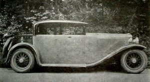 1930_Lucienc_Bollack-300x165 B.N.C. Cyclecar / Grand-Sport / Bitza Divers