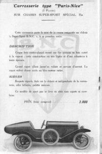 bnc_4_11-2-200x300 B.N.C. Cyclecar / Grand-Sport / Bitza Divers