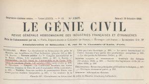 """genie-civil-30101926-300x169 Lorraine Dietrich dans le """"Génie Civil"""" du 30/10/1926 Lorraine Dietrich Lorraine Dietrich dans le"""