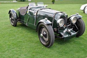 35-Aston-Martin-Ulster-DV-10-AI_017-300x200 Aston Martin 1500 cc Coupé de 1930 Cyclecar / Grand-Sport / Bitza Divers Voitures étrangères avant guerre