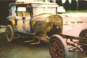 Lorraine-Dietrich-B3-6-de-1923-10-300x200 Lorraine Dietrich B3/6 Coach de 1923 A Vendre Lorraine Dietrich Lorraine Dietrich b 3/6 Faux-cabriolet de 1923