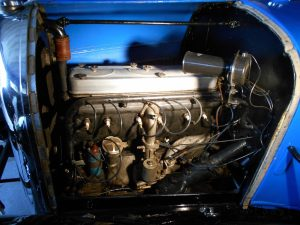 Lorraine-Dietrich-B3-6-de-1923-6-300x225 Lorraine Dietrich B3/6 Coach de 1923 A Vendre Lorraine Dietrich Lorraine Dietrich b 3/6 Faux-cabriolet de 1923