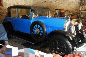 Lorraine-Dietrich-B3-6-de-1923-Coach-1-300x200 Lorraine Dietrich B3/6 Coach de 1923 A Vendre Lorraine Dietrich Lorraine Dietrich b 3/6 Faux-cabriolet de 1923