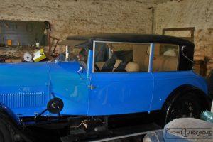 Lorraine-Dietrich-B3-6-de-1923-Coach-2-300x200 Lorraine Dietrich B3/6 Coach de 1923 A Vendre Lorraine Dietrich Lorraine Dietrich b 3/6 Faux-cabriolet de 1923