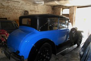 Lorraine-Dietrich-B3-6-de-1923-Coach-3-300x200 Lorraine Dietrich B3/6 Coach de 1923 A Vendre Lorraine Dietrich Lorraine Dietrich b 3/6 Faux-cabriolet de 1923