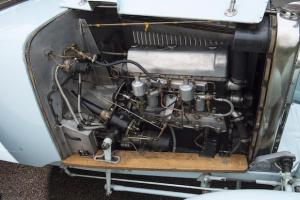 téléchargement-300x200 Aston Martin 1500 cc Coupé de 1930 Cyclecar / Grand-Sport / Bitza Divers Voitures étrangères avant guerre