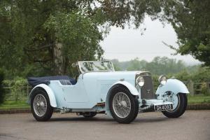 téléchargement3-300x200 Aston Martin 1500 cc Coupé de 1930 Cyclecar / Grand-Sport / Bitza Divers Voitures étrangères avant guerre