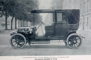 Les_Sports_modernes_-02-1907-Ariès-Felber-300x200 La carrosserie moderne... Autre Divers