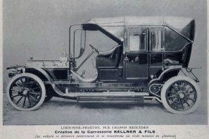 Les_Sports_modernes_-02-1907-Mercedes-Kelner-1-300x200 La carrosserie moderne... Autre Divers
