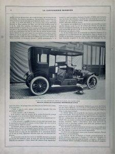 Les_Sports_modernes_-02-1907-la-carrosserie-moderne-3-225x300 La carrosserie moderne... Autre Divers