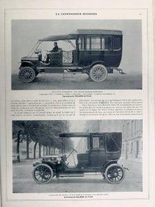 Les_Sports_modernes_-02-1907-la-carrosserie-moderne-4-225x300 La carrosserie moderne... Autre Divers