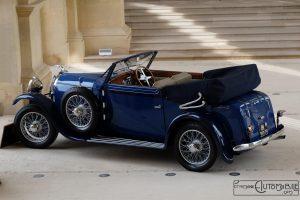 Lorraine-Dietrich-B-3-6-Sport-1929-Gangloff-21-300x200 Lorraine Dietrich B3/6 Sport, cabriolet Gangloff de 1929 cabriolet Gangloff de 1929 Lorraine Dietrich Lorraine Dietrich B3/6 Sport