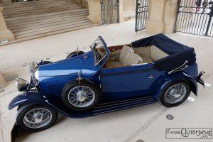 Lorraine-Dietrich-B-3-6-Sport-1929-Gangloff-7-300x200 Lorraine Dietrich B3/6 Sport, cabriolet Gangloff de 1929 cabriolet Gangloff de 1929 Lorraine Dietrich Lorraine Dietrich B3/6 Sport