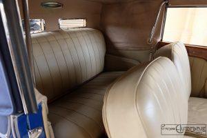 Lorraine-Dietrich-B-3-6-Sport-1929-Gangloff-Intérieur-3-300x200 Lorraine Dietrich B3/6 Sport, cabriolet Gangloff de 1929 cabriolet Gangloff de 1929 Lorraine Dietrich Lorraine Dietrich B3/6 Sport