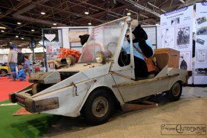 Biscooter-Voisin-15-300x200 Biscooter Voisin à Epoqu'Auto 2016 Voisin