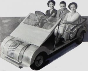 Biscooter-Voisin-1950-300x240 Biscooter Voisin à Epoqu'Auto 2016 Voisin