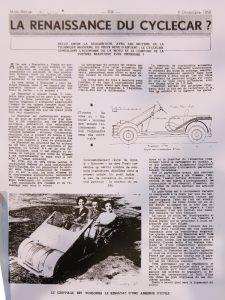 Biscooter-Voisin-document-2-225x300 Biscooter Voisin à Epoqu'Auto 2016 Voisin