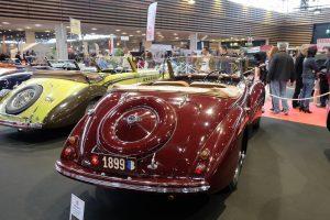 Delahaye-135-cabriolet-graber-1939-4-300x200 Delahaye à Epoqu'auto 2016 (2/2) Divers Voitures françaises avant-guerre