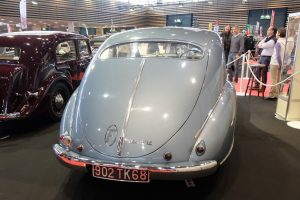 Delahaye-135-coach-antem-1949-4-300x200 Delahaye à Epoqu'auto 2016 (2/2) Divers Voitures françaises avant-guerre