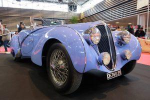Delahaye-135-figoni-falaschi-1936-2-300x200 Delahaye à Epoqu'auto 2016 (2/2) Divers Voitures françaises avant-guerre