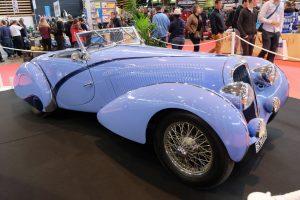 Delahaye-135-figoni-falaschi-1936-3-300x200 Delahaye à Epoqu'auto 2016 (2/2) Divers Voitures françaises avant-guerre
