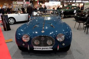 Delahaye-135s-spécial-compétition-3-300x200 Delahaye à Epoqu'auto 2016 (2/2) Divers Voitures françaises avant-guerre