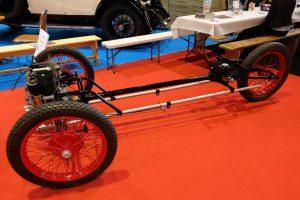 Darmont-tricyclecar-1934-9-300x200 Tricyclecar Darmont Cyclecar / Grand-Sport / Bitza Divers