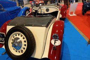 Georges-Irat-mdu4-1937-5-300x200 Roadster Georges Irat Cyclecar / Grand-Sport / Bitza Divers Georges Irat