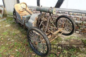 "J-Defrance-automoto-1902-3-300x200 J. Defrance, ""voiture mystère""... Cyclecar / Grand-Sport / Bitza Divers"