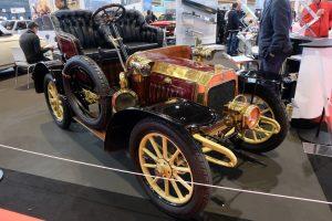 """Lion-Peugeot-1906-3-Copier-300x200 Lion Peugeot """"VA"""" 1906 Divers Voitures françaises avant-guerre"""