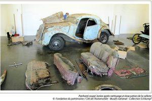 dp-laureat-grand-prix-auto-2017327.pdf-Google-Chrome_4-300x200 Panhard Levassor Dynamic Coupé Junior 1936 Divers Voitures françaises avant-guerre