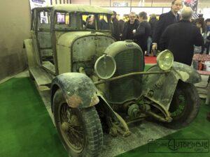 "Voisin-C11-Chasseriez-1927-1-300x225 Voisin C11 ""Chasseriez"" 1927 Voisin"