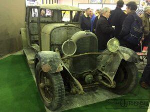 "Voisin-C11-Chasseriez-1927-8-300x225 Voisin C11 ""Chasseriez"" 1927 Voisin"
