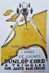 20170417_122336-200x300 Delage 15-S-8 1927 Cyclecar / Grand-Sport / Bitza Divers Voitures françaises avant-guerre