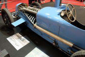 Delage-15-S-8-n°1-3-300x200 Delage 15-S-8 1927 Cyclecar / Grand-Sport / Bitza Divers Voitures françaises avant-guerre