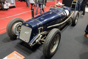 Delage-15-S-8-n°2-8-300x200 Delage 15-S-8 1927 Cyclecar / Grand-Sport / Bitza Divers Voitures françaises avant-guerre