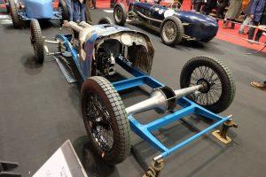 Delage-15-S-8-n°3-2-300x200 Delage 15-S-8 1927 Cyclecar / Grand-Sport / Bitza Divers Voitures françaises avant-guerre