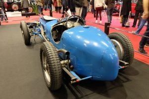 Delage-15-S-8-n°5-3-300x200 Delage 15-S-8 1927 Cyclecar / Grand-Sport / Bitza Divers Voitures françaises avant-guerre